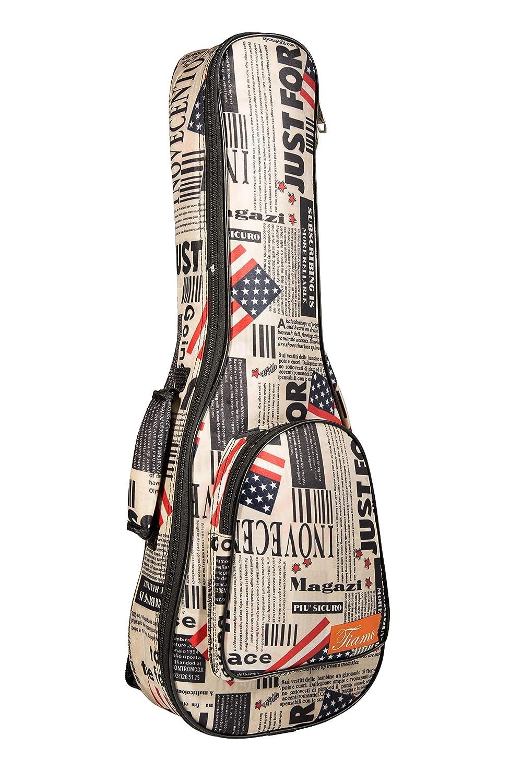 Amazon.com: Ukelele de 21 pulgadas.: Musical Instruments