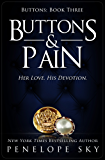 Buttons and Pain (English Edition)