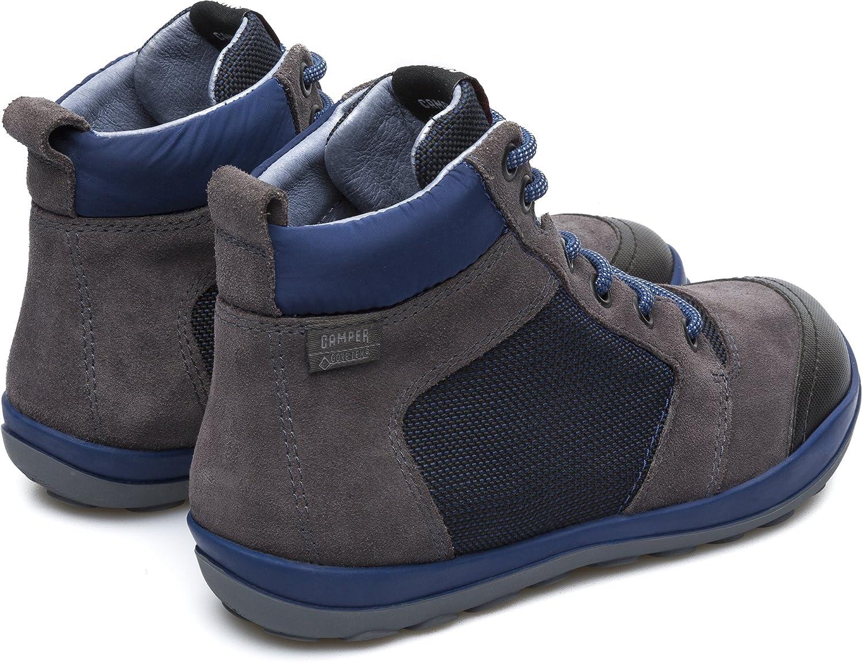 Camper Peu K924 Bottes Homme 35 C1RCA Sneakers Basses Homme