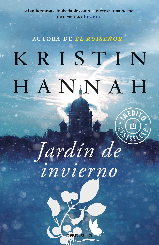 Jardín de invierno (Best Seller): Amazon.es: Hannah, Kristin, Inés Belaustegui Trias;: Libros