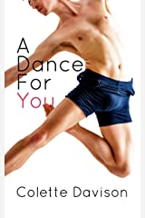 A Dance For You Kindle Edition