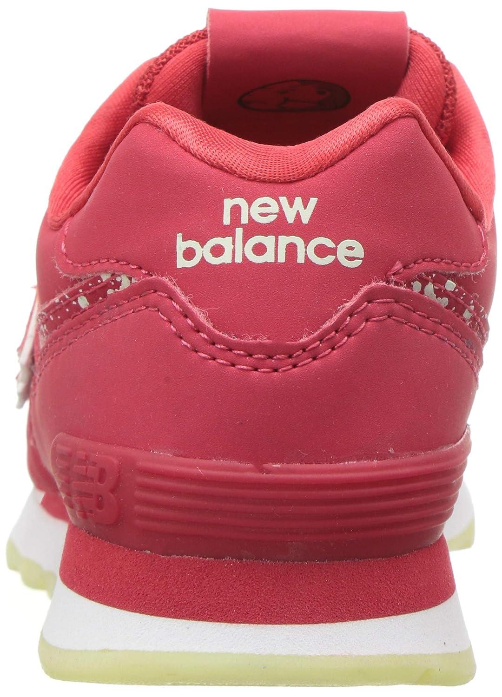 New Balance Unisex-Kinder 574v2 574v2 574v2 Turnschuhe  433a6f