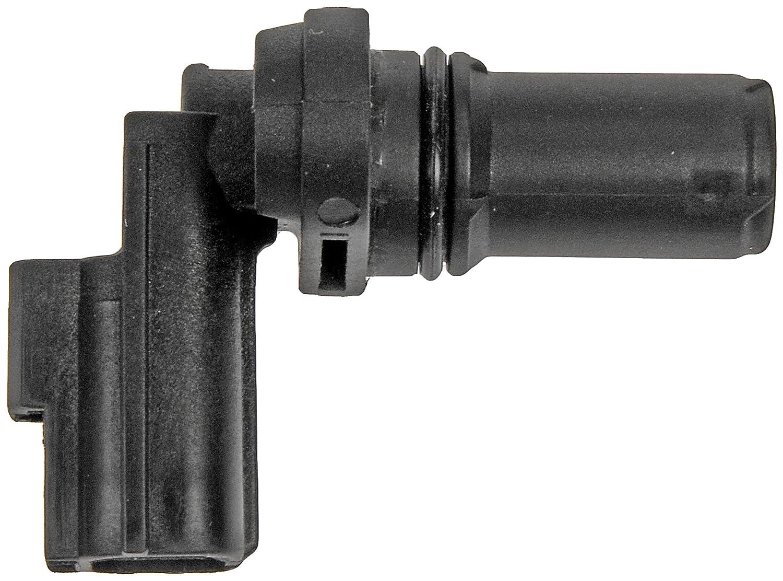 DORMAN 917-619 Vehicle Speed Sensor