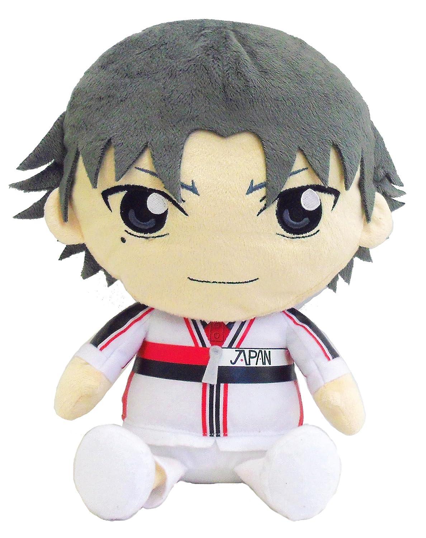 Reducción de precio Prince cojn reversible Atobe Keigo de nuevo al tenis (japn importacin)