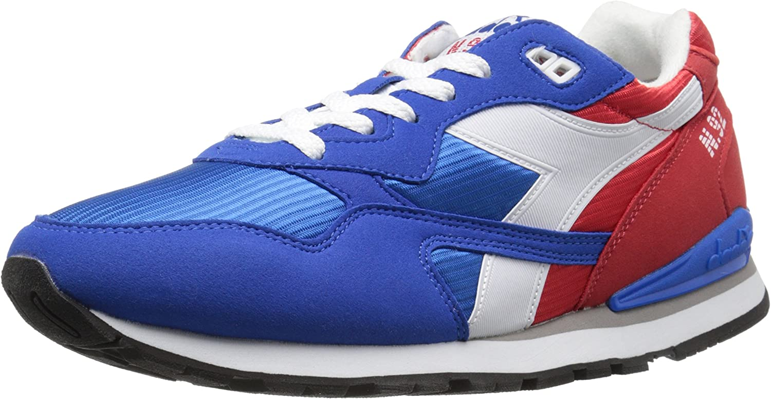 Diadora Men s N-92 Skate Shoe