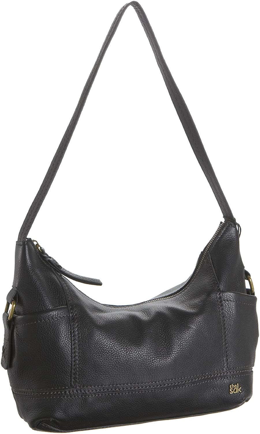 b62e39e7e04c Amazon.com  The Sak Kendra Hobo Shoulder Bag