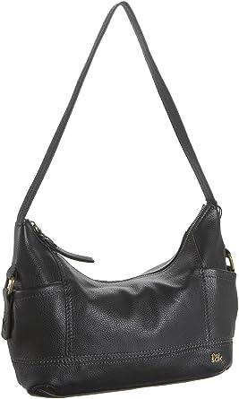 e8636c09eaf3 Amazon.com  The Sak Kendra Hobo Shoulder Bag