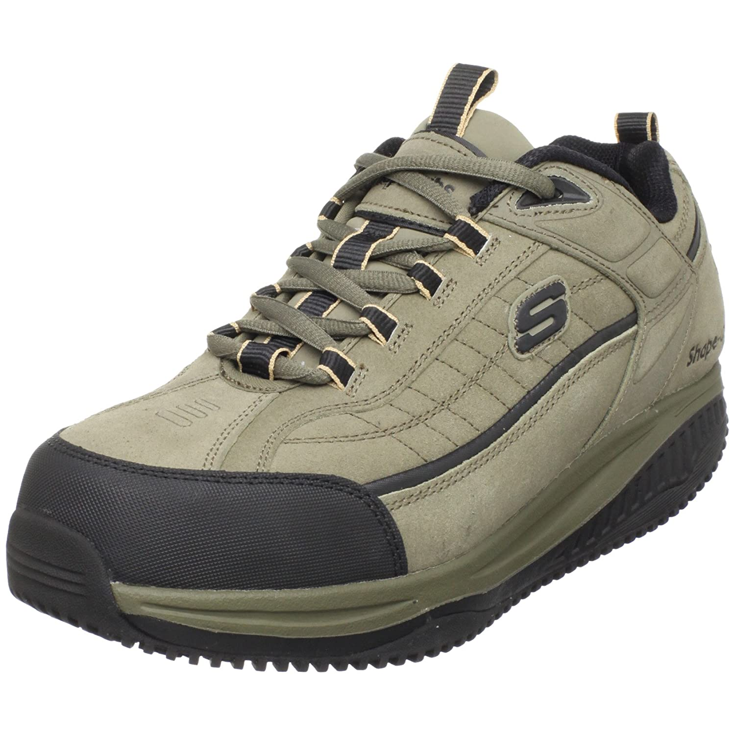 shoes boots floors work budget wolverine reviews on best archives concrete boot for a