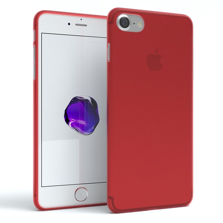 iphone 8 case matt