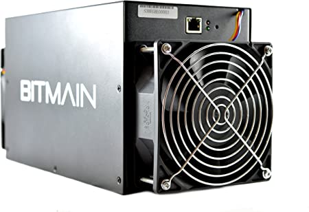 Antminer s3 mining bitcoins tist on the 2021 bet hip hop awards