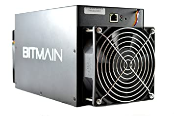 Burstcoin Space Install Cgminer O Antminer S4 Upgrade Firmware
