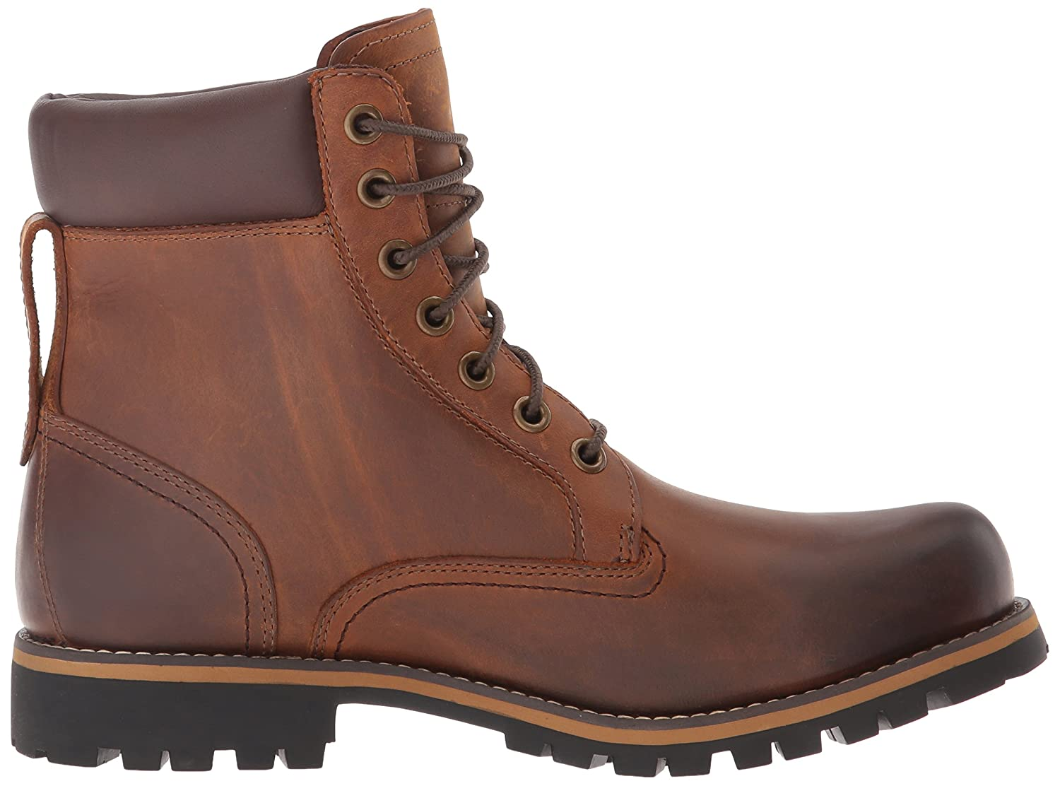 Earthkeepers Recensione Uomini Timberland pLqDZ