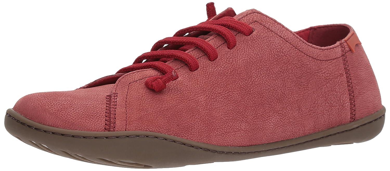 Camper Women's Peu Cami 20848 Sneaker B0746WKWVZ 42 M EU (12 US)|Red