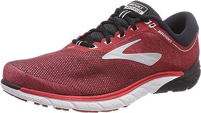 Brooks PureCadence 7, Zapatillas de Running para Hombre: Amazon.es ...