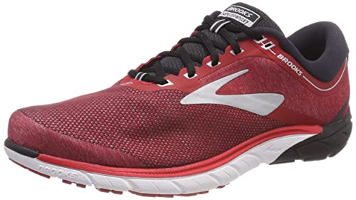 Brooks PureCadence 7, Zapatillas de Running para Hombre: Amazon.es: Zapatos y complementos