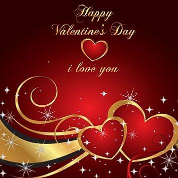 Amazon Com Valentine Romantic Wallpaper Hd Appstore For Android