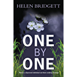 One by One: This gripping, well-crafted thriller will have you completely absorbed!