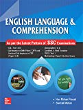 English Language and Comprehension English to English