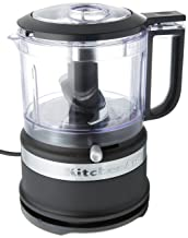 KitchenAid 5 Cup