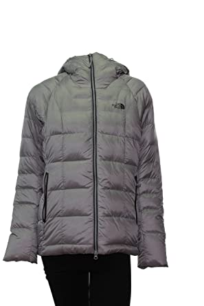 Image Unavailable. Image not available for. Color  The North Face Women s  Immaculator Down Parka ... 530593d15