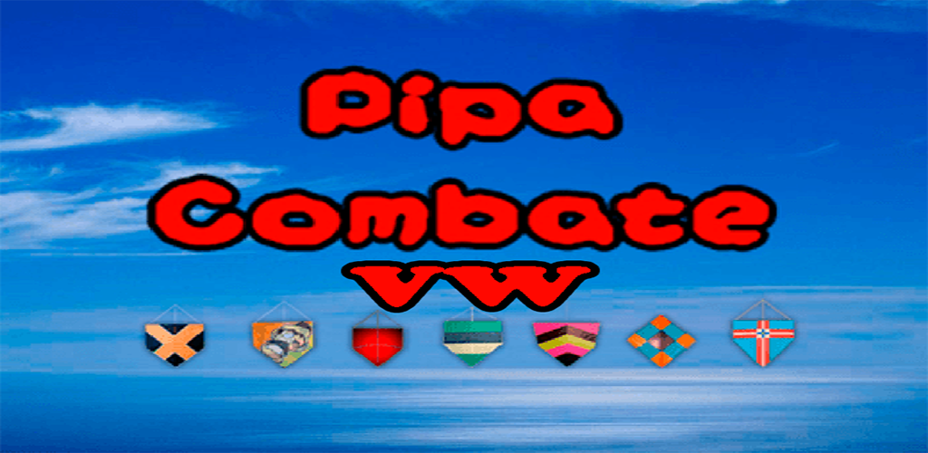 pipa combate vw amazon   au appstore for android