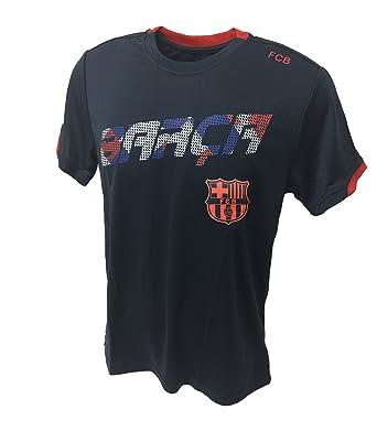 943132210 Amazon.com  FC Barcelona Soccer Shirt