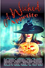 A Wicked Appetite