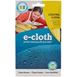 e-cloth Dusters - 2 cloths