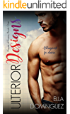 Ulterior Designs (House of Evans Book 1)