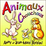 Animaux chouchous