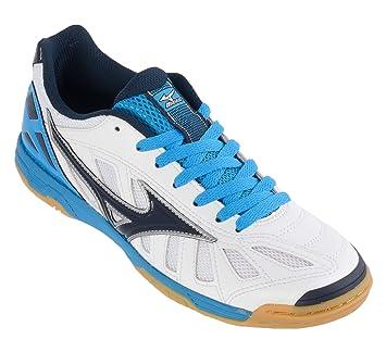 e16403324 Mizuno Sala Premium Indoor Football Shoes Senior: Amazon.co.uk ...