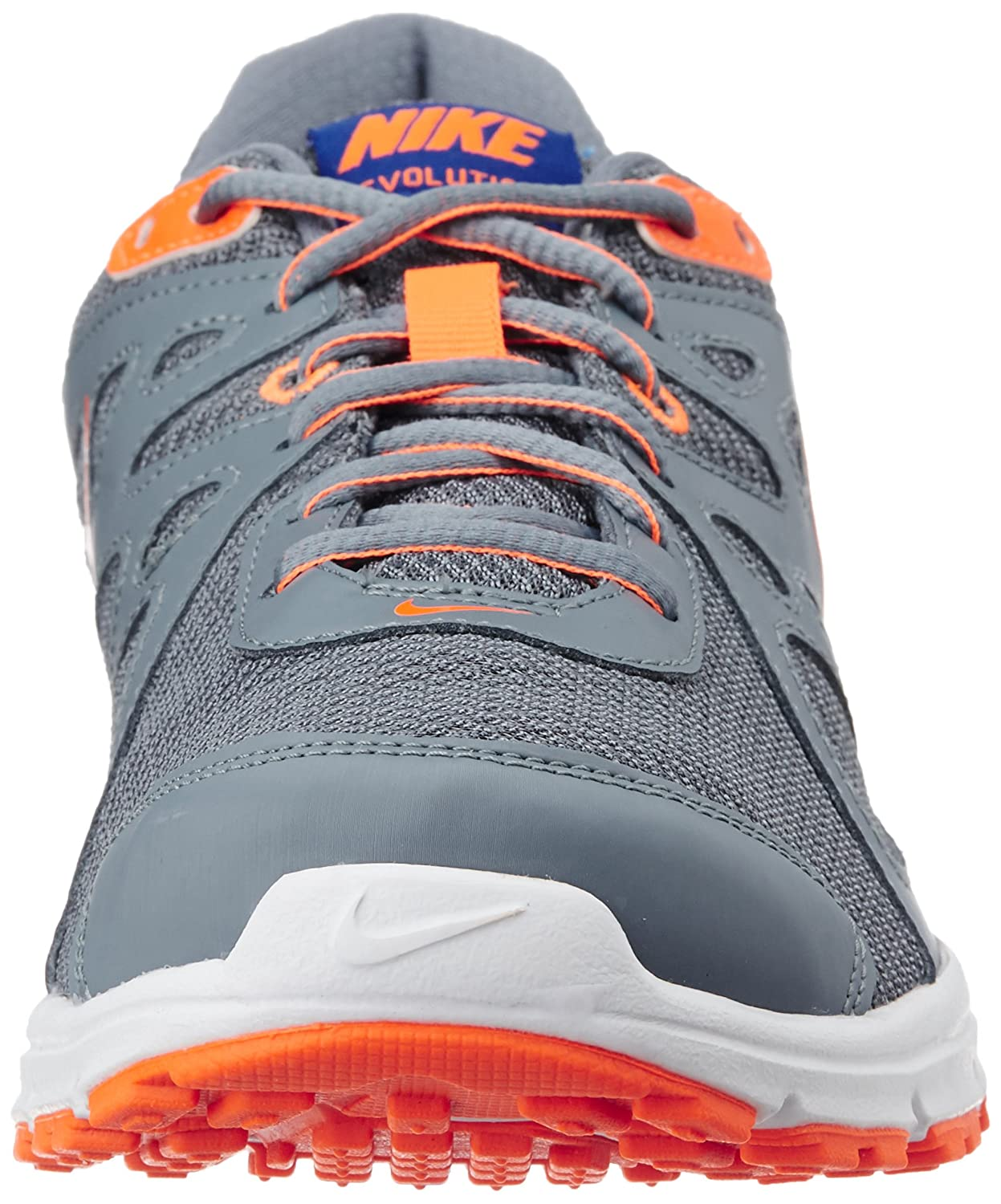 321ad1a0d0f Nike Men s Revolution 2 MSL Running Shoes  Buy Online at Low Prices in India  - Amazon.in