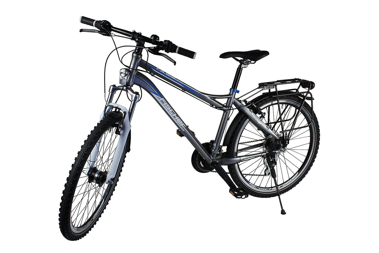 Ungewöhnlich 21 Zoll Fahrradrahmen Galerie - Rahmen Ideen ...
