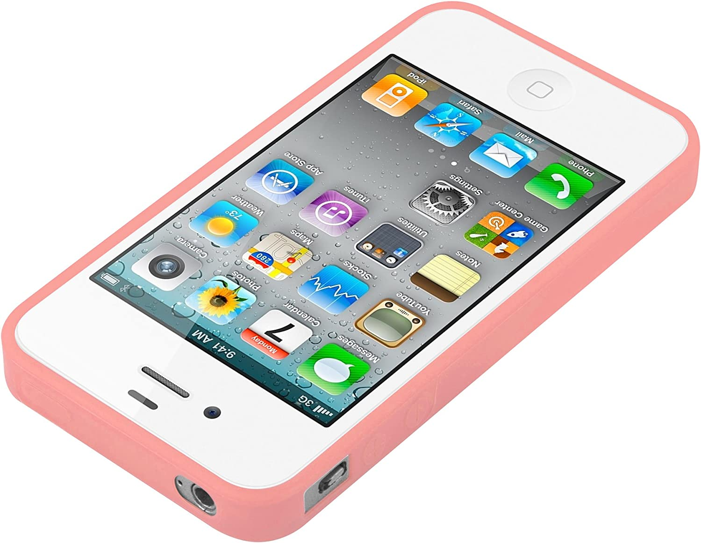 Accesorios Moviles Para Iphone 4 4s Case Cover Celular Cáscara Funda Cd Design Móviles Y Telefonía Licmonicamatteo Com