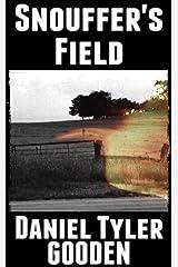 Snouffer's Field
