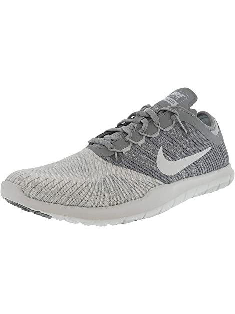 reasonable price innovative design special section NIKE Women's Flex Adapt Tr Cross Trainer Shoes