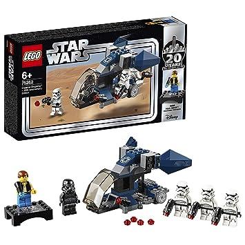 Dropship Lego Wars Lego Star Imperial Lego Wars Star Imperial Star Dropship vm0w8PyNnO