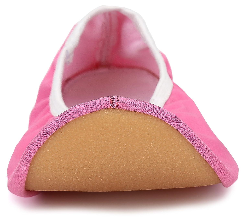 Mädchen Pastaza Kinder Gymnastik Leicht Jungen Schuhe NO0mnwv8