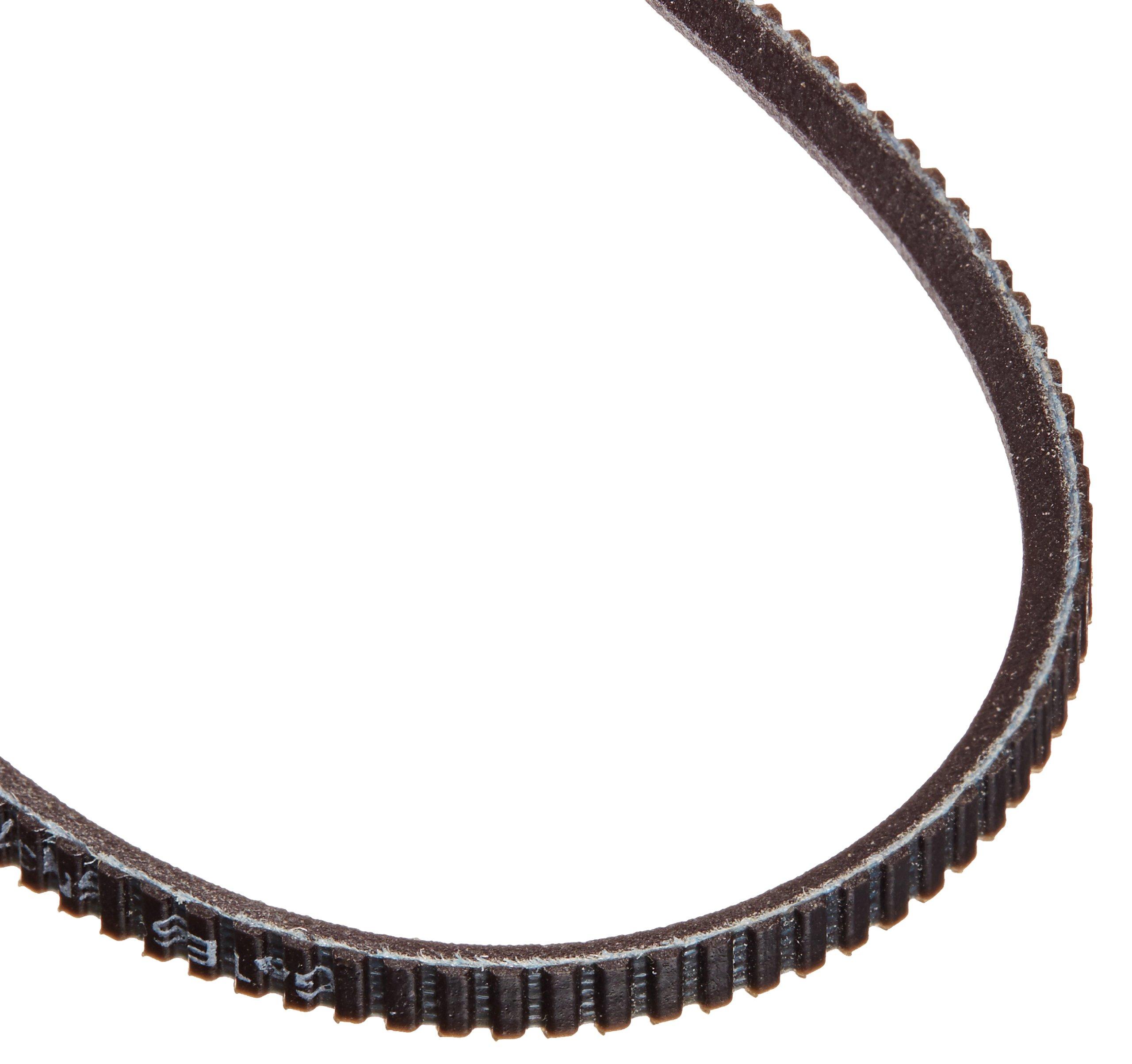 D/&D PowerDrive 816-064C Vermeer Replacement Belt