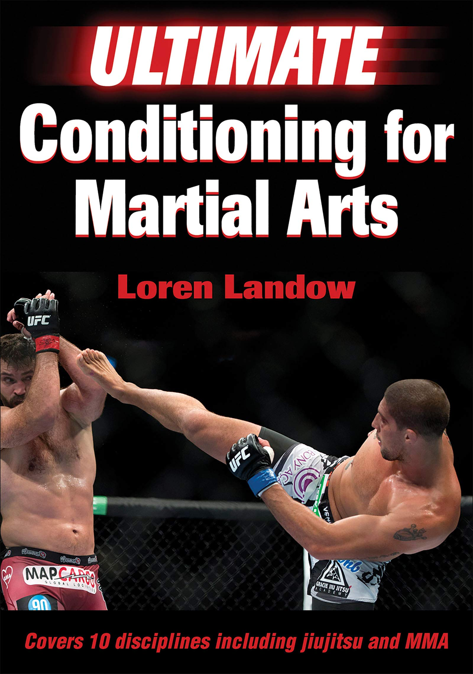 Delaviers Mixed Martial Arts Anatomy Pdf