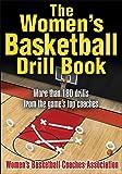 The Women's Basketball Drill Book