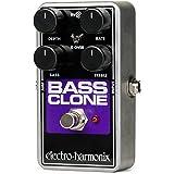 Electro-Harmonix Clone Bass Chorus Pedal