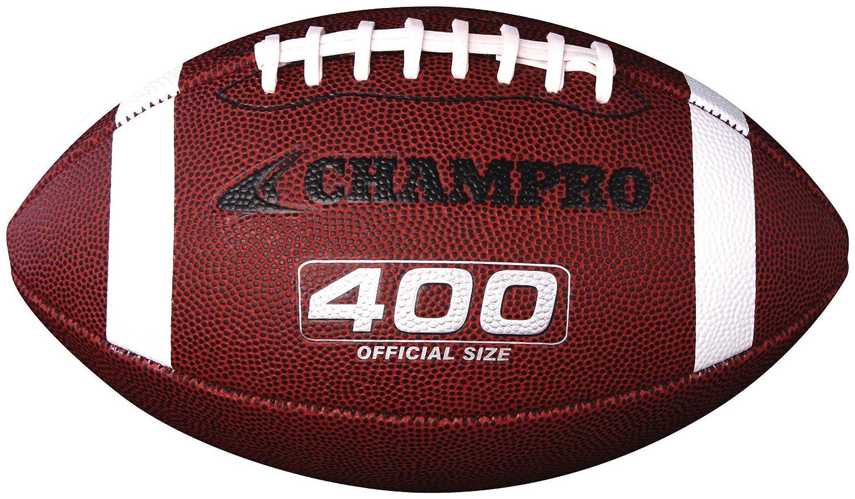 Champro Composite Coque de Football