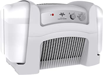 Vornado Evap40 4-Gallon 3 Speeds Evaporative Humidifier