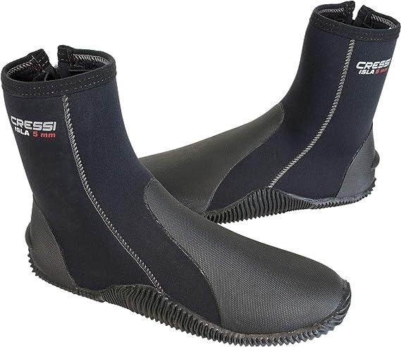 Cressi Isla Boots 7 mm