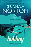 Holding (English Edition)