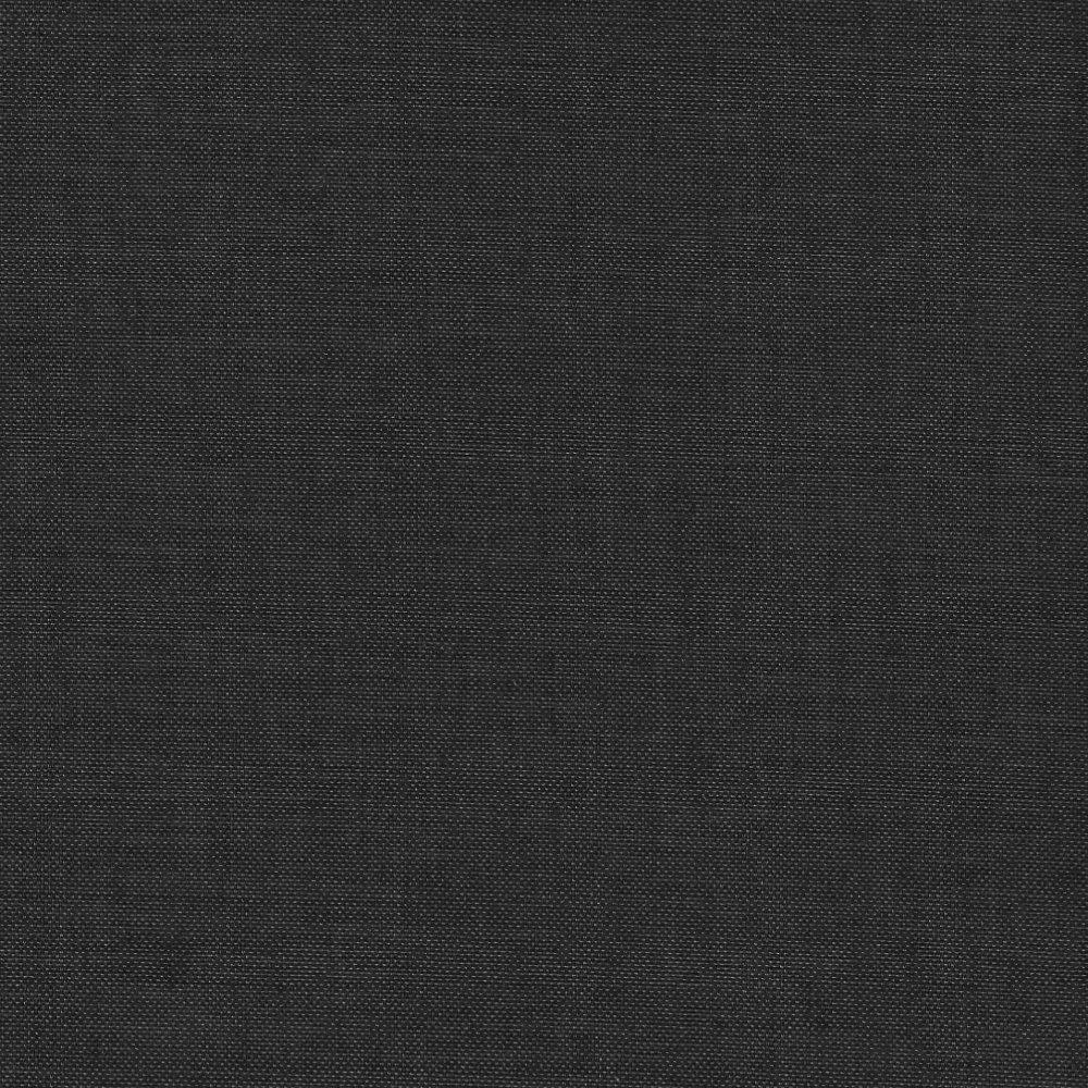Tafeldecke Brilliant Brilliant Brilliant Leinenoptik Eckig 160x360 cm Champagner Creme - Farbe & Größe wählbar mit Fleckschutz - (E160x360CH) B079X3KRYF Tischdecken 6ecb68