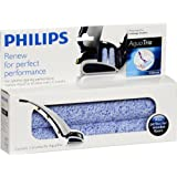 Philips FC8054/02 - Repuesto para aspiradoras, color azul