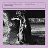 Il Viaggio D'Amore [Arainna Savall; Hirundo Maris] [CARPE DIEM : CD-16307]