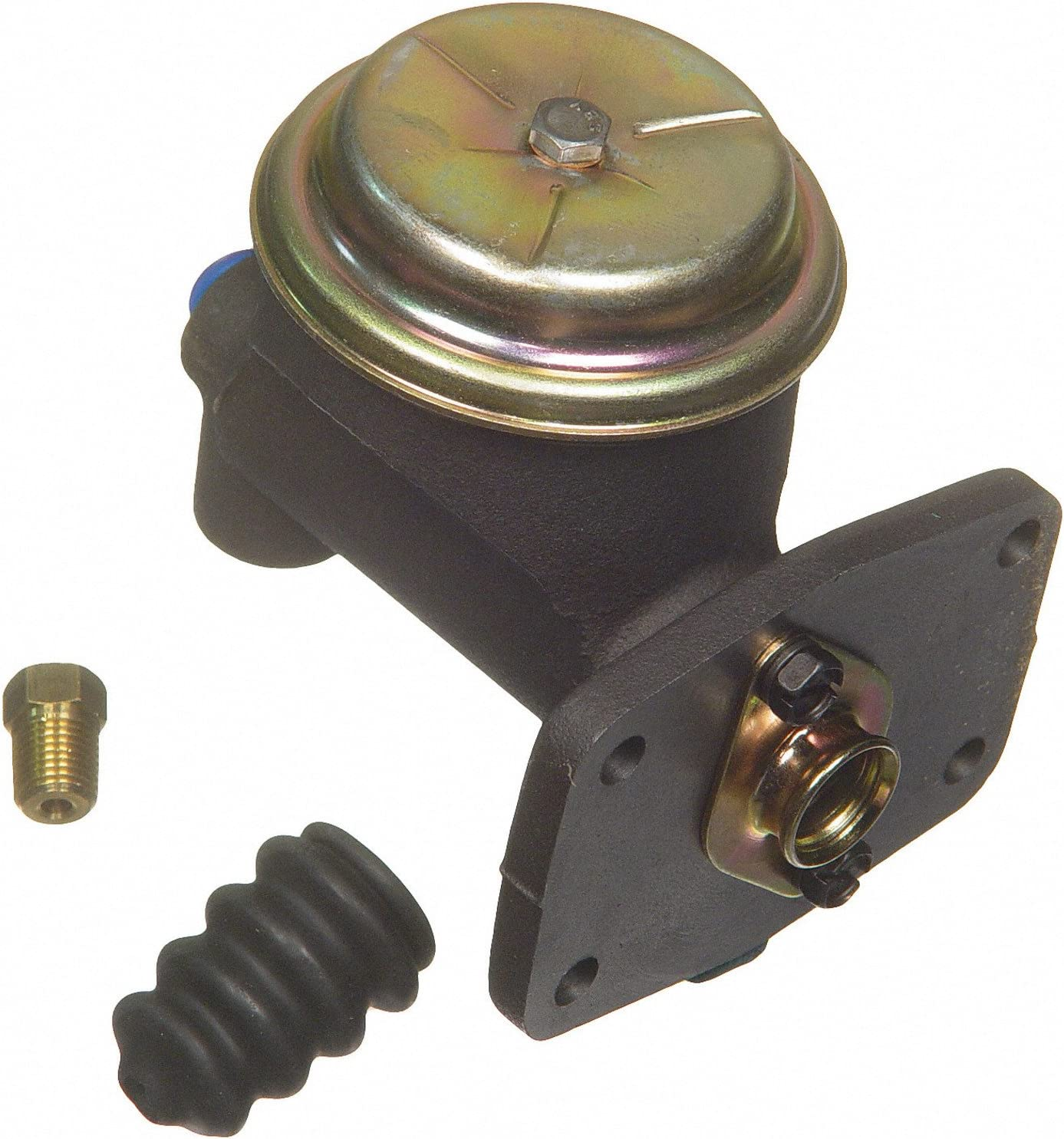 Wagner MC140455 Premium Master Cylinder Assembly,